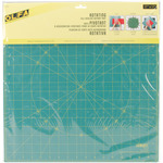 "17""X17"" - OLFA Spinning Rotary Mat"