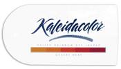 Desert Heat - Kaleidacolor Dye Ink Stamp Pad