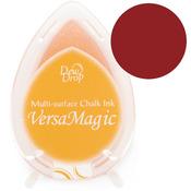 Ladybug - Memento Dew Drop Dye Ink Pad