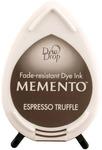 Espresso Truffle - Memento Dew Drop Dye Ink Pad
