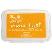 Dandelion - Memento Luxe Full Size Ink Pad