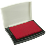 Crimson Red - VersaFine Pigment Ink Pad
