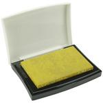 Spanish Moss - VersaFine Pigment Ink Pad