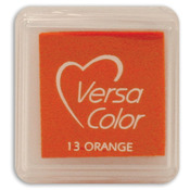 Orange - VersaColor Pigment Ink Pad