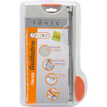 Tonic Guillotine Paper Trimmer 8.5""