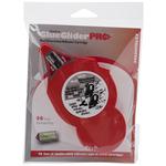 GlueGlider Pro Plus Refill Cartridge - Extreme