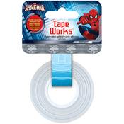 """Spidey - Tape Works Tape .625""""X50'"""