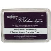 Pretty Plum - Celebra'tions Ink Pad