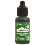 Botanical - Adirondack Lights Alcohol Ink