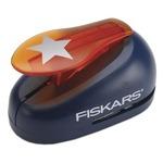 Star XL Lever Punch - Fiskars