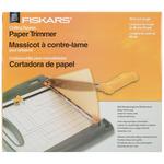"""Fiskars Euro Bypass Trimmer 12"""""""