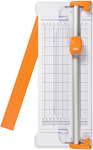 "Fiskars Rotary Paper Trimmer 12"" - 28mm"
