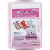 Zutter Magnetic Die & Stamp Storage