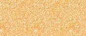 Pumpkin Orange - Jacquard Pearl Ex Powdered Pigments 3g