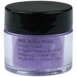 Reflex Violet - Jacquard Pearl Ex Powdered Pigments 3g