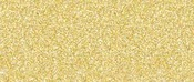 Metallics - Brilliant Gold - Jacquard Pearl Ex Powdered Pigments 3g