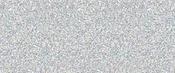 Metallics - Silver - Jacquard Pearl Ex Powdered Pigments 3g