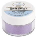 Lavender - Elizabeth Craft Designs Silk Microfine Glitter 11g