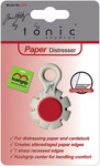 Tim Holtz Paper Distresser