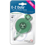 Scrapbook Adhesives E-Z Dots Refill
