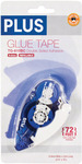 ".33""X72' - Plus High Capacity Glue Tape Dispenser"