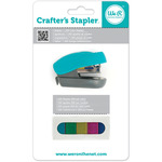 Crafter's Stapler With 1,500 Staples