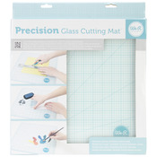 "13""X13"" - Precision Glass Cutting Mat"