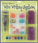 Wire Writing System Kit-