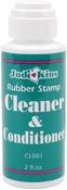 Judikins Stamp Cleaner 2oz