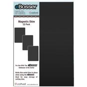 eBosser Magnetic Shims 3/Pkg