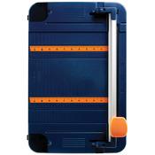 "Fiskars Desktop Rotary Paper Trimmer 12"" - 45mm"