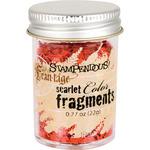 Scarlet - Stampendous Color Fragments 1oz