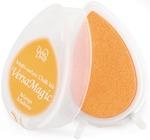 Mango Madness - VersaMagic Multi-Surface Dew Drop Chalk Ink Pad