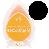 Midnight Black - VersaMagic Multi - Surface Dew Drop Chalk Ink Pad