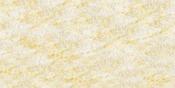 Gold - Pssst! Sheer Shimmer Spritz