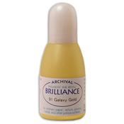 Galaxy Gold - Brilliance Refill