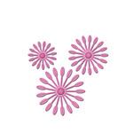 Blooms 1 Shapeabilities Die D - Lites - Spellbinders