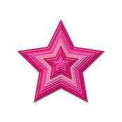 Stars Nestabilities Dies - Spellbinders