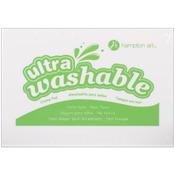 Green - Hampton Art Washable Ink Pad