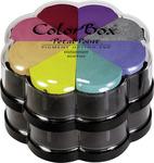 Enchantment - ColorBox Pigment Petal Point Option Pad