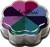 Aurora - ColorBox Pigment Petal Point Option Pad