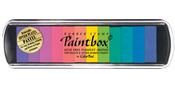Pastel - ColorBox Pigment Paintbox 2 Option Pad