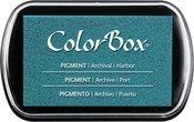 Harbor - ColorBox Pigment Ink Pad