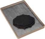 L Base Tray Movers & Shapers  By Tim Holtz - Sizzix