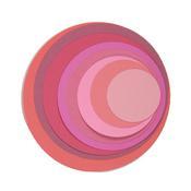 Circles Framelits Dies - Sizzix