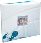 """Volleyball - Sport & Hobby Post Bound Album 12""""X12"""""""
