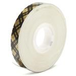 "Scotch ATG Gold Transfer Tape Roll -.5""X36yd"
