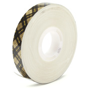 Scotch ATG Gold Transfer Tape Rolls 12/pkg