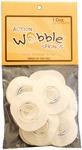 Action Wobble Spring 12/Pkg