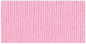 """In The Pink - Bazzill Bling Cardstock 8.5""""X11"""""""